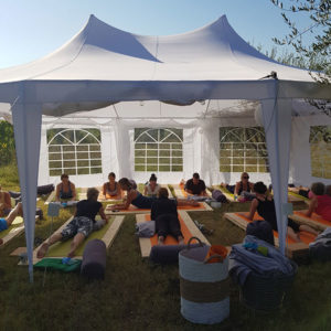 yoga-retreat-italy-Questo-e